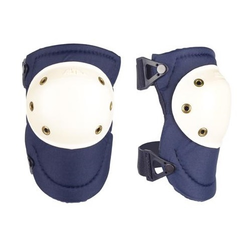 Knee Pads,Small-Cap Knee Pads,Kneepads Alta Industries