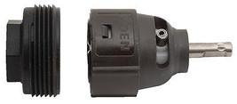 Moen Style 1255 Universal Single Handle Duralast Cartridge - $19.95