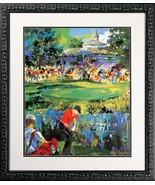 PGA 2000 - $296.01