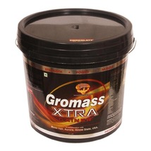 SNT Gromass Xtra Gainer, Strawberry 8.8 lb - $119.00