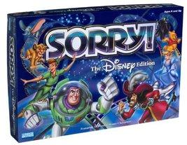 Sorry! Disney - $10.69