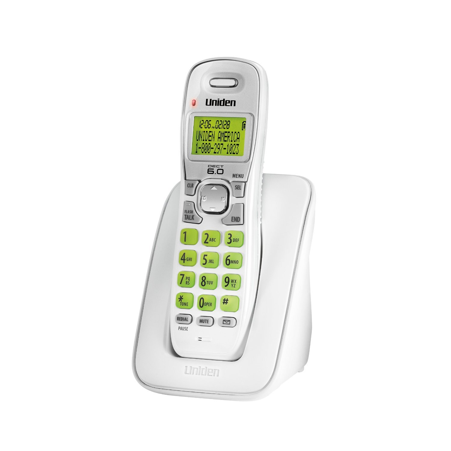 vtech dect 6.0 how to call waiting