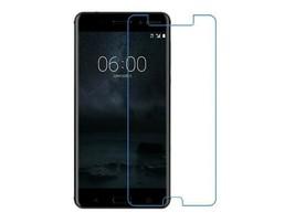 BRAND NEW Nokia 6 (2017) Nano Screen Protector - $1.49