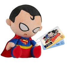 Marvel Superman Funko Mopeez Plush *NEW* - $13.99