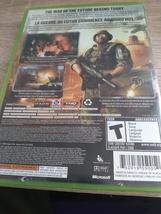 MicroSoft XBox 360 Frontlines: Fuel Of War image 3