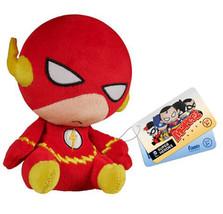 Marvel Flash Funko Mopeez Plush *NEW* - $24.99