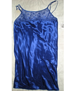 Lingerie -  Chemise - Size Medium - California Dynasty  - $21.95