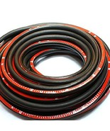 """E Support 315"""" Small D 8Meter 3M Door Rubber Seal Weather Strip Hollow C... - $10.88"""