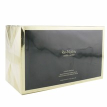 Estee Lauder Re-Nutriv Ultimate Diamond Transformative Thermal 50ml/1.7o... - $242.20