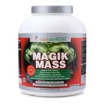 Tara Nutricare Magik Mass, Strawberry 6.6 lb - $119.00