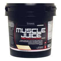 Ultimate Nutrition Muscle Juice Revolution 2600... - $219.00