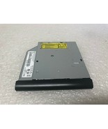 Lenovo 300-17ISK DVDRW DVD burner CD Optical drive - $29.70