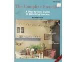 Complete stenciler book plaid 8132 jane gauss home decor crafts stenciling  1  thumb155 crop