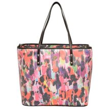 Kate Spade Tiny Tot Harmony Baby Bag in Multi - $358.00
