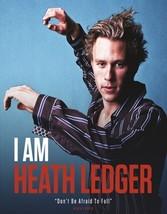 I Am Heath Ledger (Blu-Ray/Ws)