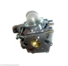 753-06190 OEM Genuine Bolens MTD Carburetor fits BL110 BL160 BL425 - $49.99