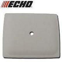 air filter 13031013930 echo chainsaw CS 290EVL 280E - $24.99