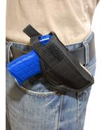 New Barsony OWB Cross Draw Gun Holster SigSauer Walther 380 32 22 Ultra ... - $25.99