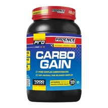 Proence Nutrition Carbo Gain, 2.2 lb Vanilla - $49.95