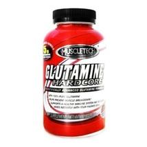 MuscleTech Glutamine, 0.67 lb - $49.95