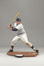 Cooperstown Collection - $38.56