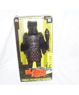 "Planet of the Apes ATTAR 12"" Special Collector's Edition Figure - $24.96"
