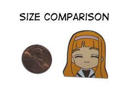Card Captor / Cardcaptor Sakura (?) Anime Enamel Pin * CLAMP - $4.88