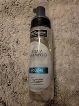 Tresemme Pro Pure Soam Shampoo Volume 6.76 fl oz - $7.87