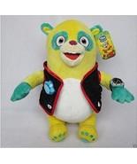 "Disney Special Agent Oso 14"" Plush Bear - $97.99"