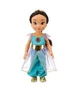 Disney Toddler Jasmine Doll -- 16'' - $39.19