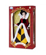 Disney Alice in Wonderland Exclusive 17 Inch Limited Edition Doll Figure... - $1,595.00