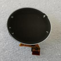 LCD Screen For Garmin Forerunner 235 235J 230 GPS Smartwatch Lcd Display... - $33.74