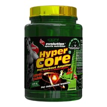 ESN Hyper Core, 220 g Lemon - $59.95