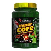 ESN Hyper Core, 220 g Lemon - $59.95