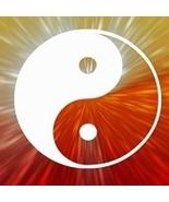 Ascension vibration symbol thumbtall