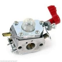 753-06288 OEM Genuine MTD Troybilt Craftsman Carburetor Assembly NEW - $23.87