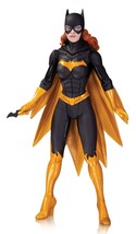 DC Collectibles DC Comics Designer Series 3: Ba... - $32.99