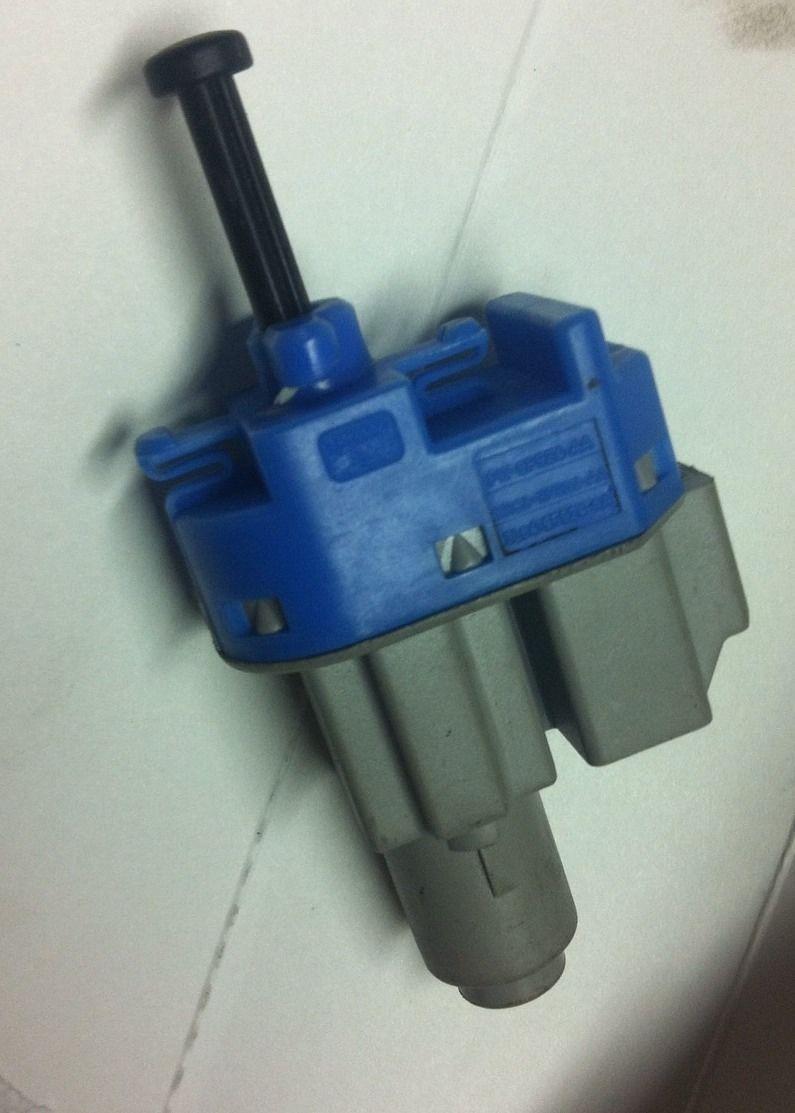 Motorcraft SW6123 Headlight Switch
