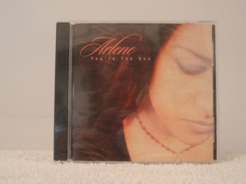 You're the One [Audio CD] Arlene