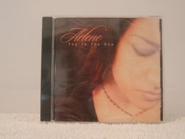 You're the One [Audio CD] Arlene - $8.90