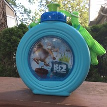 ICE AGE 2 CANTEEN-BRAND NEW! - $5.00