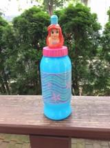 Ariel Water Bottle Brand New! - $6.95