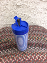 Drinking Cup Insulated - $4.95