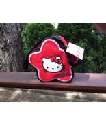 HELLO KITTY LUNCHBOX - $8.05