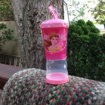 Disney Princess Cup Ez Freeze - $5.95