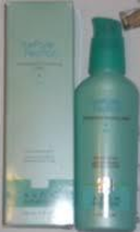 Avon TruPorefection Oil-Free Skin-Cleansing Lotion 2 Fl. Oz. Brand New - $6.99