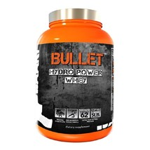 DAAKI Bullet Hydro Power Whey, 5 lb Molten Chocolate - $199.00