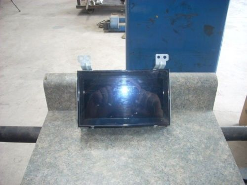 1787  info display screen 1787 id  28090 cb800