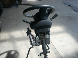 1787 steering column thumb200