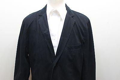 021798e1 Zara Man Men Black Sports Jacket Blazer 2 and 50 similar items. 1